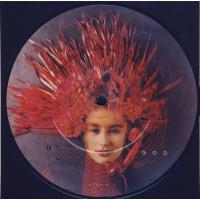 Tori Amos - God