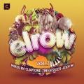 Various - Elrow Vol 3