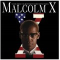 Various - Malcolm X