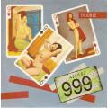 999 - Trouble
