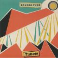 Savana Funk - Tindouf