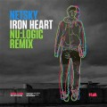 Netsky - Iron Heart Remix