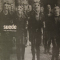 Suede - We Are The Pigs