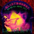 Levellers - Glastonbury 94