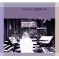 Klaus Schulze - La Vie Electronique 5