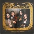Raconteurs - Broken Boy Soldiers