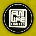 Various - Flatlife Limited #2