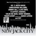 Various - New Jack City