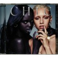 Nile Rogers & Chic - Its About Time Deluxe Edition