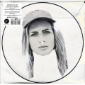 Sports Team - Deep Down Happy Picture Disc 2 Edition