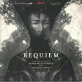 Dominik Scherrer With Natasha Khan - Requiem