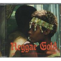 Various - Reggae Gold 2020