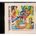Various - Alpha & Omega Dub Plate Selection Vol 2