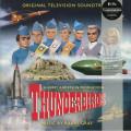 Barry Gray - Thunderbirds