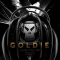Goldie - Inner City Life 2020