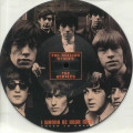 The Rolling Stones / The Beatles - I Wanna Be Your Man