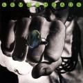 The Lemonheads - Lovey - 30th Anniversary Edition