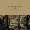 Bert Jansch - Edge Of A Dream