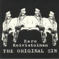 Eero Koivistoinen - The Original Sin