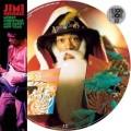 Jimi Hendrix - Merry Christmas And Happy New Year