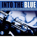 Various - Into The Blue