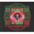 Various - Dance A Dub - Dubtrophobic Remixes