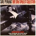 Carl Perkins - The Sun Singles Collection