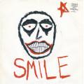 Smashing Pumpkins - Smile