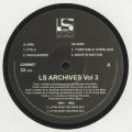 Various - LS Archives Vol 3