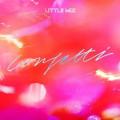 Little Mix - Confetti RSD 2021 Edition