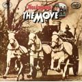 The Move - Fire Brigade