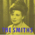 The Smiths - Shakespeares Sister