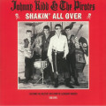 Johnny Kidd & The Pirates - Shakin All Over