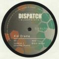 Kid Drama - Impulse 1 (Commix Remix)