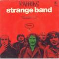 Family - Strange Band