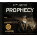 Various - Ray Keith Presents Prophecy