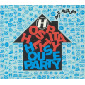 Various - Hospital House Party