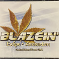 Various - Blazein - Escape - Amsterdam
