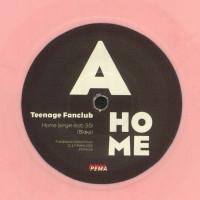 Teenage Fanclub - Home