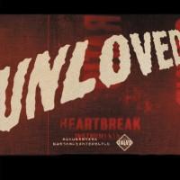 Unloved - Heartbreak Instrumental