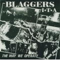 Blaggers ITA - The Way We Operate