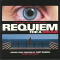 Clint Mansell Featuring Kronos Quartet - Requiem For A Dream