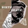 The Computers - Birth / Death