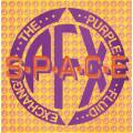 The Purple Fluid Exchange - S.P.A.C.E