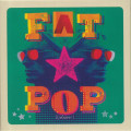 Paul Weller - Fat Pop Volume 1 (Deluxe)
