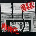 Menace - G.L.C.