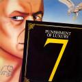 Punishment Of Luxury - 7
