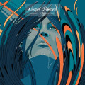 Nubya Garcia - Source - Our Dance