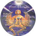 100Percent - Power Of The Light