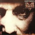 Eurythmics - 1084